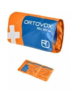 Аптечка - Ortovox - First...