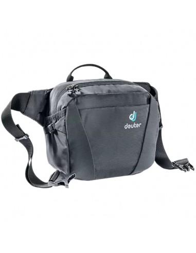 Чанта за кръст - Deuter - Travel Belt