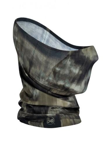 Филтър кърпа - BUFF - Filter tube -...