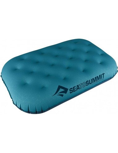 Възглавница - Sea to Summit - Aeros...