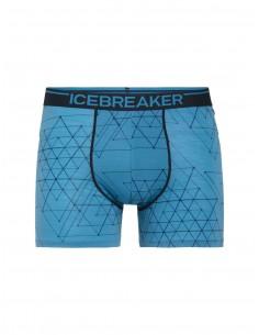 Мерино боксери - Icebreaker...