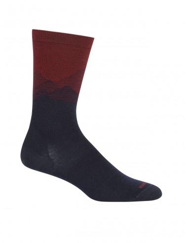 Чорапи - Icebreaker - Mens Merino...