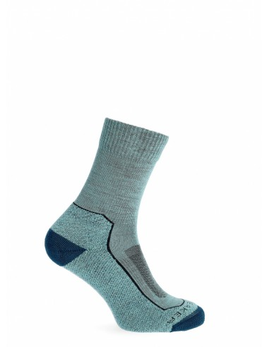Мерино чорапи - Icebreaker - Wmns...