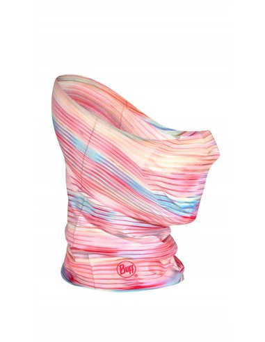 Филтър кърпа - BUFF - Kids Filter...