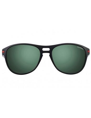 Слънчеви очила - Julbo - Galway -Pol. 3