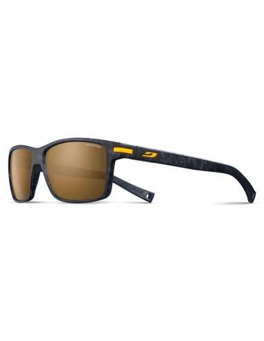 Слънчеви очила - Julbo - Syracuse -...