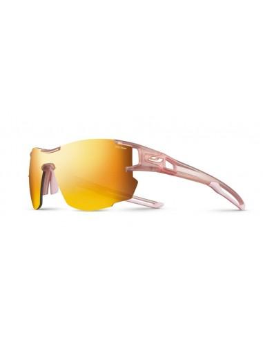 Слънчеви очила - Julbo - Aerolite-...