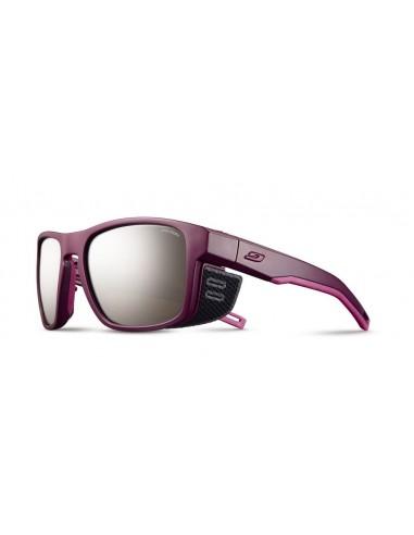 Слънчеви очила - Julbo - Shield M- Sp 4