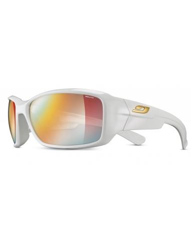 Слънчеви очила - Julbo - Whoops- RP 2-4