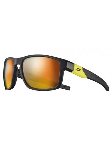 Слънчеви очила - Julbo - Stream- Sp 3CF