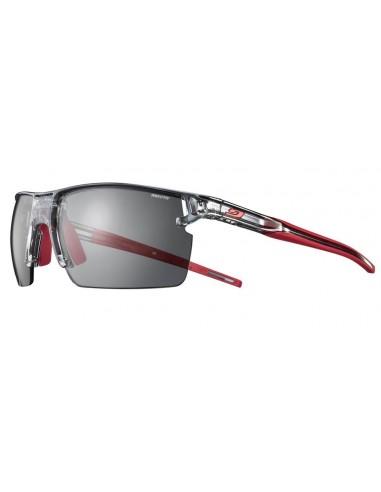 Слънчеви очила - Julbo - Outline- RP...