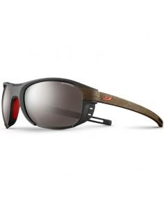 Слънчеви очила, модел Regatta на JULBO