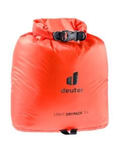 Непромокаема торба - Deuter...