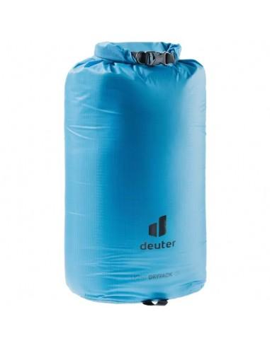 Непромокаема торба - Deuter - Light...