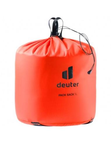 Торба - Deuter - Pack Sack 5