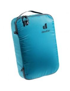 Торба с цип - Deuter - Zip...