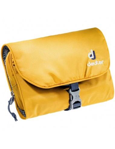 Несесер - Deuter - Wash Bag I