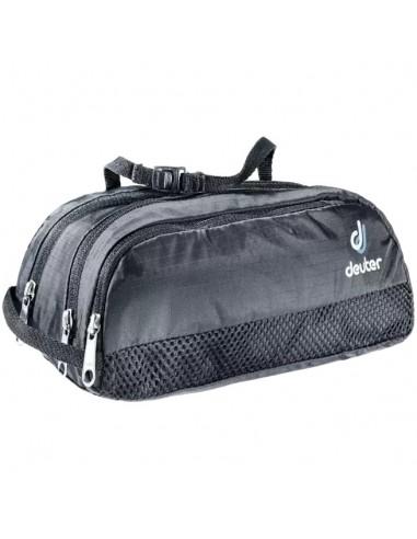 Несесер - Deuter - Wash Bag Tour II