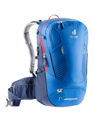 Раница - Deuter - Trans Alpine 24