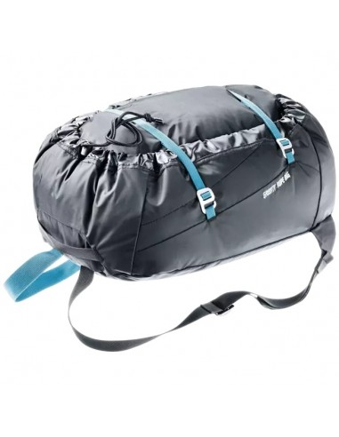 Торба за въже - Deuter - Gravity Rope...