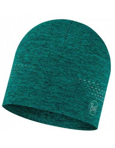 Шапка - BUFF - Reflective Dryflx Hat...