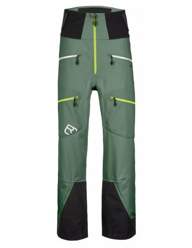Панталон - Ortovox - 3L Guardian...