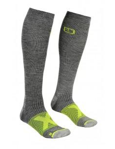 Чорапи - Ortovox - Tour...