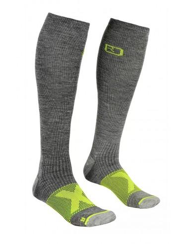 Чорапи - Ortovox - Tour Compression...