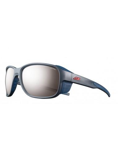 Слънчеви очила - Julbo - Montebianco...