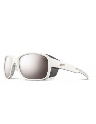 Слънчеви очила - Julbo - Monterosa2...