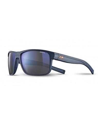 Слънчеви очила - Julbo - Renegade-...