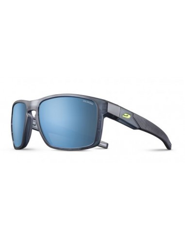 Слънчеви очила - Julbo - Stream- Pol. 3