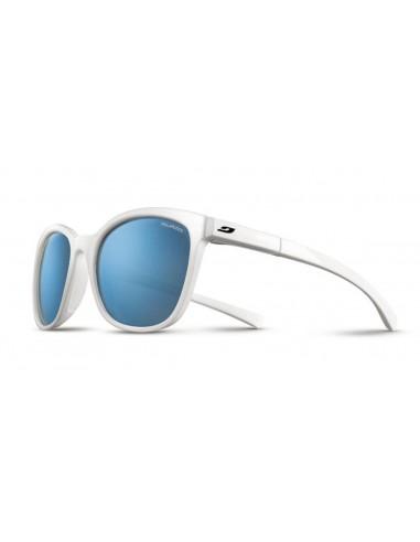 Слънчеви очила - Julbo - Spark -Pol. 3