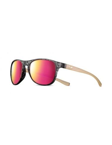 Слънчеви очила - Julbo - Journey -Sp...