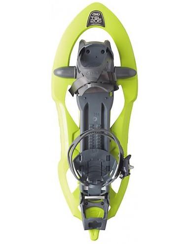 Снегоходки - TSL - 206 Start