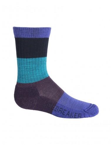 Детски чорапи - Icebreaker - Kids...