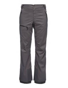 Ски панталон - Black...