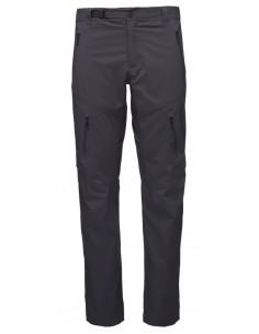 Трекинг панталон - Black...