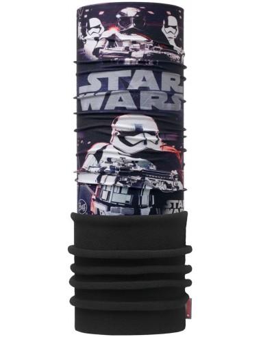 Кърпа за глава - BUFF - Star Wars...