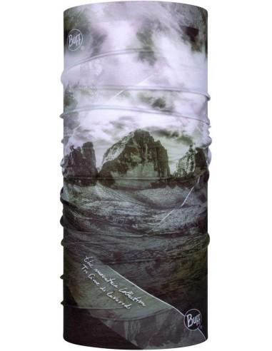 Кърпа за глава - BUFF - Mountain...