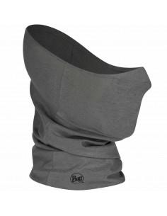 Филтър кърпа - BUFF -...
