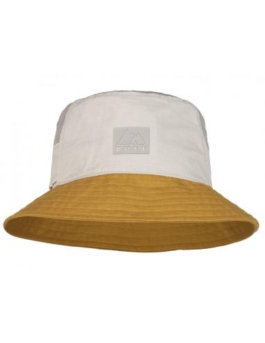 Шапка - BUFF - Sun Bucket Hat - Hak...