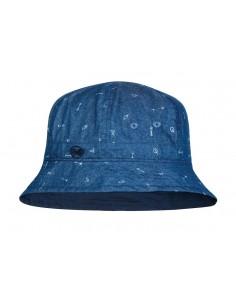 Детска шапка - BUFF -...
