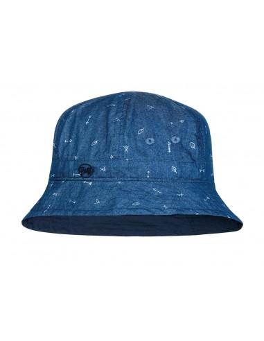Детска шапка - BUFF - Bucket Hat Kids...