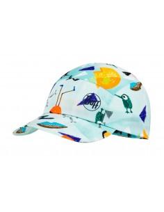 Детска шапка - BUFF - Pack...