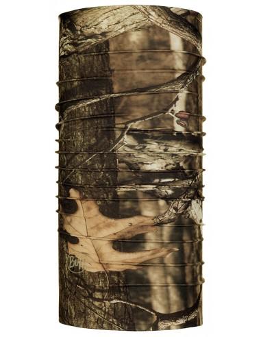Кърпа за глава - BUFF - Mossy Oak...