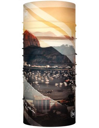 Кърпа за глава - BUFF - Coolnet UV+ -...