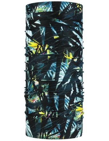 Кърпа за глава - BUFF - Reflective...