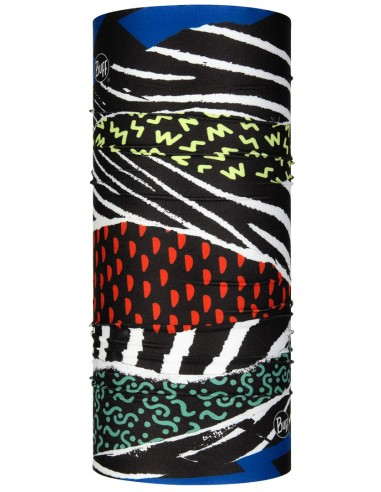 Кърпа за глава - BUFF - Coolnet UV+...