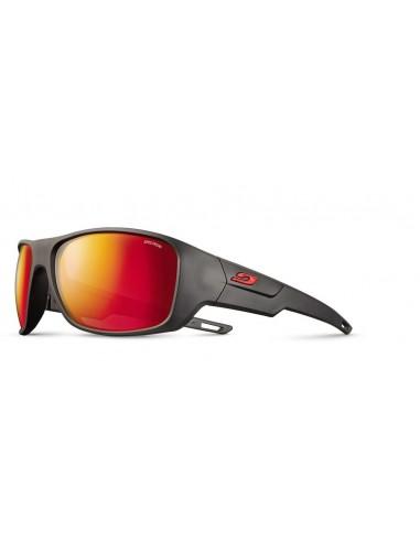 Слънчеви очила - Julbo - Rookie 2 -...